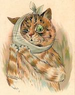 cat toothache for website.jpg