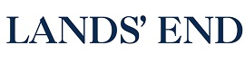 Lands-End-Logo_medium.jpg